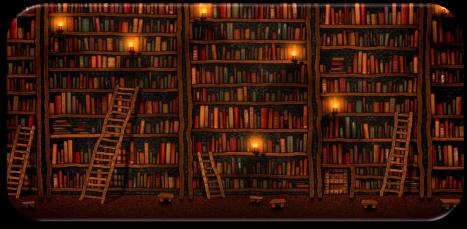 bibliooo