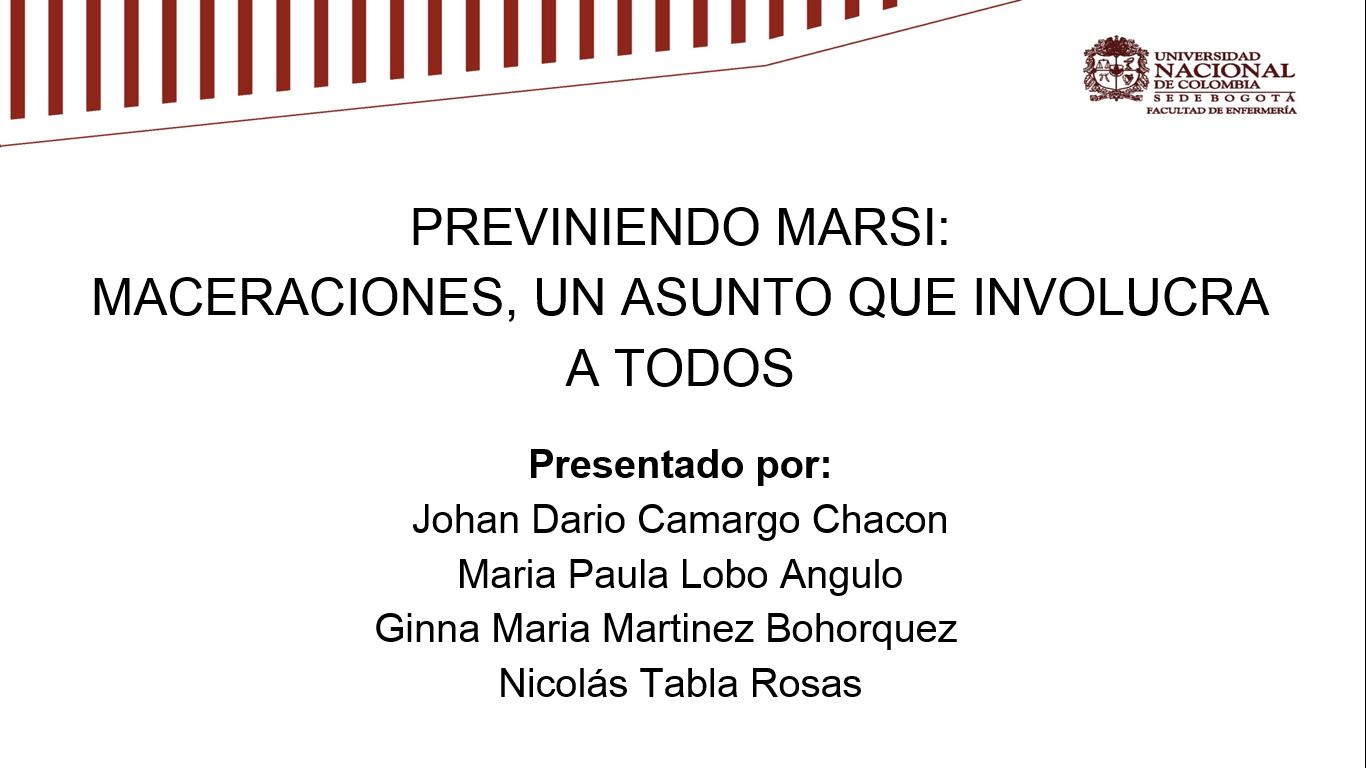 prevencic3b3n-de-las-marsi.png