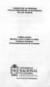 portada libro (2)